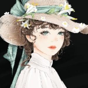漂亮小姐姐2