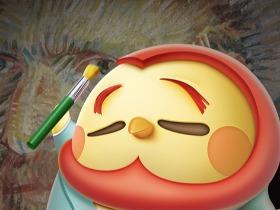 黄太鸡——梦想的帽子