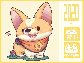 #辣狗图鉴—宠物篇#(第一弹)