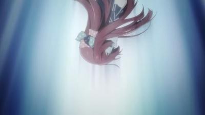 《佐贺偶像是传奇》第二季pv——新感觉僵尸系动画再度来袭