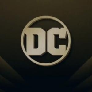 DC动画电影【正义协会:第二次世界大战】预告片——正邪较量,一触即发