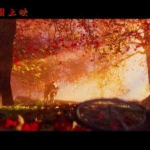 国产动画电影《雄狮少年》——打破偏见,追逐梦想。
