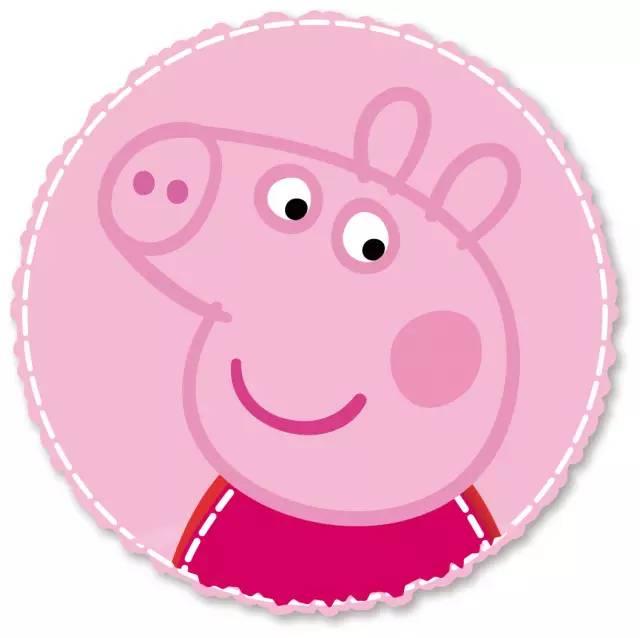 脱缰的小野猪